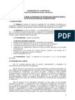 Bases_G-1_IHA_RCFADU_03.05.17