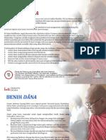 ISP DBS 19052018.pdf