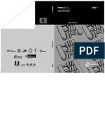 Pré-Cálculo-Vol 2.pdf