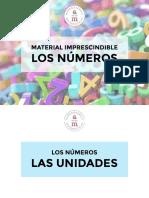 plantillas-numeros.pdf