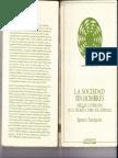 Izuzquiza La sociedad sin hombres.pdf