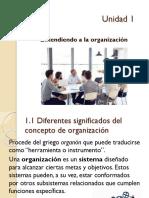 Unidad 1 Entendiendo a la organización.pptx
