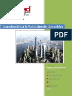 Fidel_Alvarez_Gonzalez_Introduccion_a_la.pdf