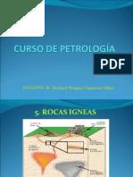 rocasclase3-130623232458-phpapp01.pdf