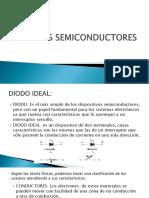 DIODOS SEMICONDUCTORES II.pptx