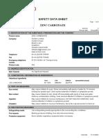 Zinc_Carbonate_MSDS_norkem.pdf