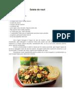 Salata de naut.docx