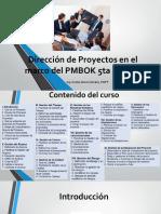GestionProyectos_PMBOK5