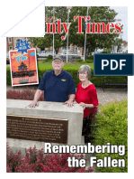 2018-05-24 St. Mary's County Times