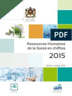 Santé en chiffres.pdf