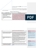 112817 - Responses to the Reviewer Comments_2,3-BDO (BBIO-D-17-00392)