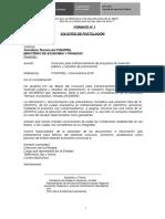 FORMATOS FONIPREL