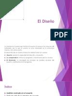 03-El Diseño.pdf (1).pdf