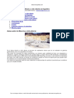 mineria-cielo-abierto-argentina.doc