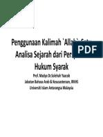 Presentation Kalimah Allah.pptx-2