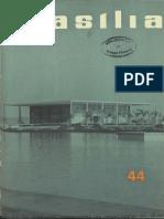Brasilia 1960 Ano 4 n44