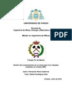 TFM_Fernando Pérez Gutiérrez