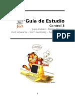 gui03_ful.doc