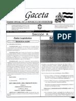 Ley-Organica-del-Presupuesto.pdf