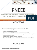 IPOA - PNEEB.pptx