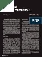 ed_57 At - LEDs versus Lâmpadas.pdf