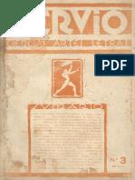 Nervion03 - Eo 34-35