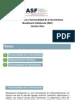 GuiaBBC_Participante