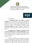 054.07 - ACP - cooperativas - segurança