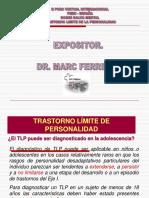 TLP Peru.psp