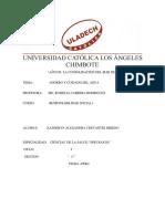 trabajo de responsabilidad social katheryn  (2).pdf