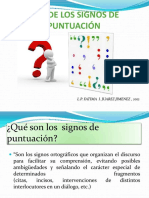 signosdepuntuacin-120228135138-phpapp01