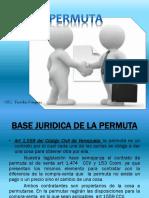 340877961-LA-PERMUTA-ppt