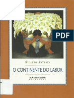 Ricardo Antunes - O Continente do Labor.pdf