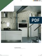 Christian_Meier_Broschüre_Kurzdokumentation.pdf