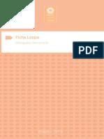 Bibliografia Selecionada TSE - Ficha Limpa - 2014