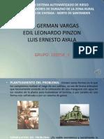 proyectosistemaautomatizado-131213211845-phpapp01