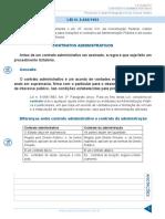 resumo_195075-ivan-lucas-de-souza-junior_21553110-lei-8-666-93-2016-aula-01-lei-8-666-93-contratos.pdf