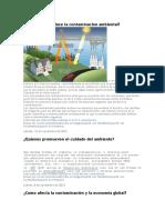 Por-que-se-produce-la-contaminacion-ambiental.docx