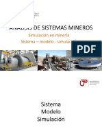 Tema_03_Simulacion_en_mineria_-_sistema_-_modelar_-_simulacion__33034__.pptx