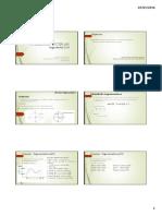 16 IntCalculo Presentación Nro5_(Funciones-Trigonometría_).pdf