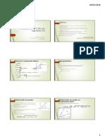 16 IntCalculo Presentación Nro7_(Geometría Analitica_).pdf