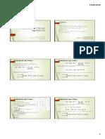 16 IntCalculo Presentación Nro10_(trasl_ Rot).pdf