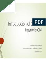 16 IntCalculo Presentación Nro9_(Geometría Analitica_).pdf