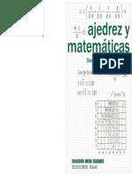 48-escaques-ajedrez_y_matematicas.pdf