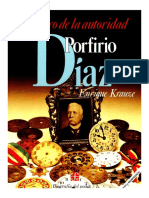 Porfirio_Diaz001.pdf