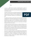 LA DEFENSA NACIONAL.docxSS.docx