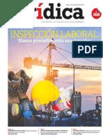 EL NUEVO PROCESO SANCIONADOR SUNAFIL juridica_658.pdf