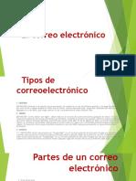 Presentación1. Power Point y Classroom (1)