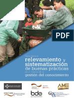 Guía Interactiva Relevamiento y Sistematización de Buenas Prácticas (27!07!2017)