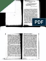 Trilling, L. - El significado de una idea literaria (pp 67-95).pdf